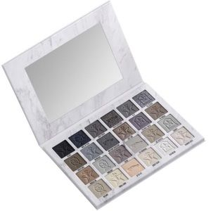 Jeffree Star cremated pallet